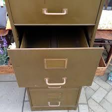 metal filing cabinets for sale vintage metal filing cabinet the consortium vintage furniture