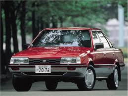 classic subaru subaru leone cars carros pinterest subaru cars and jdm