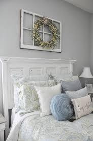 french interiors interior design ideas home bunch
