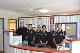 home renovation experts in cairns all seasons home improvements