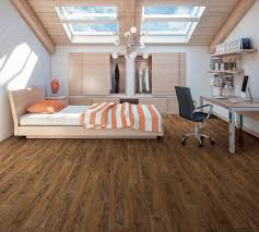 Laminate Floor Store Vinyl Plank Flooring Coretec Hd Floors Flooring Store Cabin