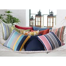 outdoor patio pillows home design ideas and pictures