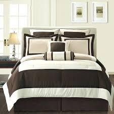duvet cover masculine duvet cover bedding manly comforter sets