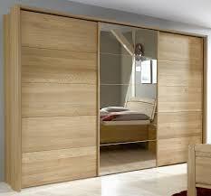 Schlafzimmerschrank Eiche Kleiderschrank Eiche Genial Kleiderschrank Eiche Für Ihr