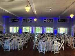 wedding venues in western ma wedding reception venues western western bolholt country park