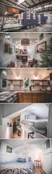 best 25 tiny home designs ideas on pinterest mini homes tiny