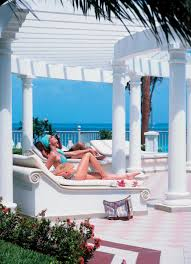 Zoom Tan Locations Rochester Ny Riu Palace Las Americas All Inclusive Luxury Beach Resort