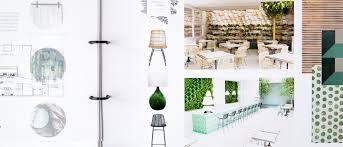 diploma in interior design u0026 decoration sydney design