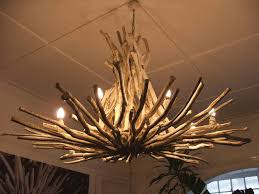 Rustic Pendant Lighting Kitchen Chandelier Country Style Chandelier Rustic Dining Room