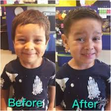what is the pricing for kid hair cut at great clips snip its kids hair salon spa monrovia 305 photos 81