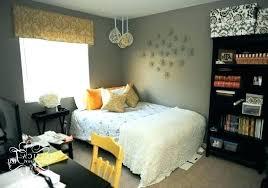 grey yellow bedroom grey and yellow bedroom decor megaups me