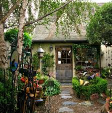 a great place in carmel by the sea once upon a time tales