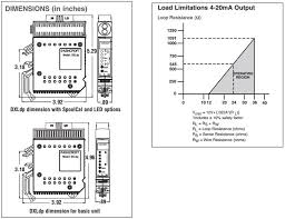 ashcroft dxldp series pressure transducers transmitters type