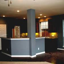 kitchen floor and cabinet color combinations wood floors