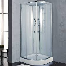 shower cabins shower cubicles shower cabinets shower units sydney white 900 x 900mm hydro massage shower cabin