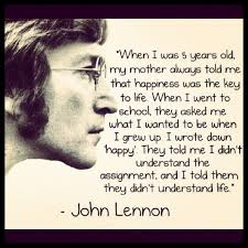 wedding quotes lennon lennon quote pictures photos and images for