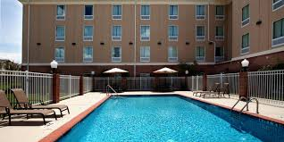 holiday inn express u0026 suites baton rouge east hotel by ihg
