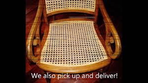 Furniture  Furniture Repair Atlanta Decorations Ideas Inspiring - Furniture repair atlanta