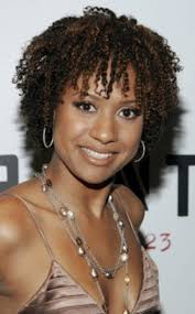 hairstyles for natural black girl hair best hairstyles for natural african hair images styles ideas