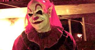Extreme Halloween Costumes Houses October Built 2 Trailer Takes Halloween Haunts