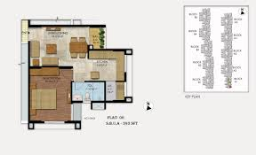 mahaveer ranches hosa road apartments bangalore