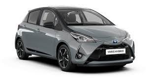 toyota white car yaris overview u0026 features hybrid u0026 diesel toyota europe