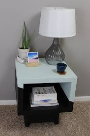 side table on casters side table with wheels nurani org
