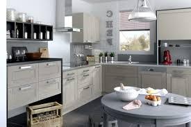 cuisine fjord lapeyre une cuisine lapeyre modèle de style et confort archzine fr