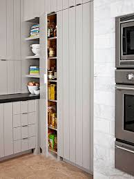 kitchen pantry shelving kitchen behind pantry closed doors 20 modern kitchen pantry