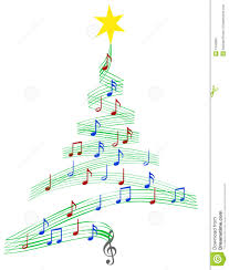 musical brown christmas tree musical christmas tree christmas lights decoration