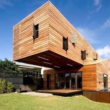 cantilever homes extreme cantilever homes art and architecture