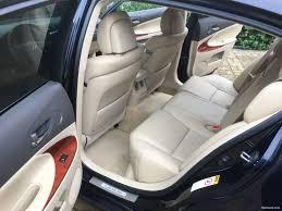 lexus rx 450h nettiauto lexus gs 450h hybrid sedan 2008 used vehicle nettiauto