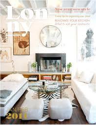 Home Decorating Magazine Home Decor Magazine U2013 Dailymovies Co
