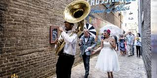 new orleans wedding house of blues new orleans weddings get prices for wedding venues