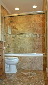Standing Shower Bathroom Design Standing In Shower Outstanding Best Freestanding Tub Ideas On