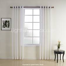 Curtains Online Cheap Sheer Curtains Online Sheer Curtains For 2017 Homes Design