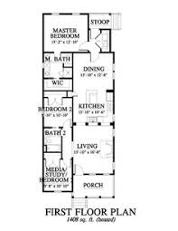 house plans with kitchen in front open shotgun style house plans orleans multi family your