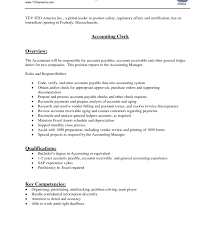 resume templates accounting assistant job summary exle accounting finance accountant executive 800x1035 surprising resume