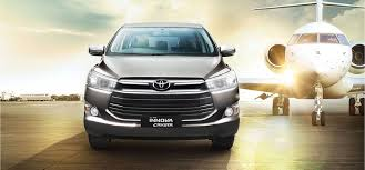 toyota homepage toyota india official toyota innova crysta site