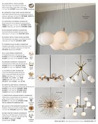 Chandelier With Black Shades Sheer Serendipity Diy Drum Shade Chandelier Gold Chandelier