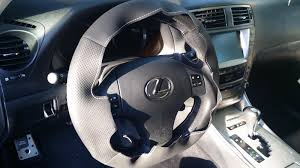 lexus ct200h vancouver stitch on leather steering wheel cover page 2 clublexus