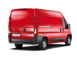 peugeot expert dimensions citroen relay review auto express