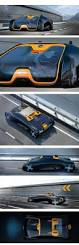 899 best cool vehicles images on pinterest dream cars car and
