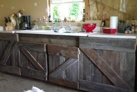 cutting kitchen cabinets cutting kitchen cabinets vitlt com