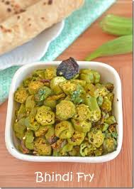 visit sony s kitchen for baby alu phool makhana sabzi a delectable veg with crunchy