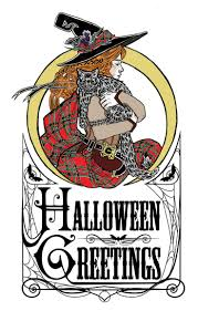 witchcrafters halloween decor 36 best witches images on pinterest witches drawings and