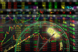 bureau de change d inition wars how high frequency trading changed global markets the