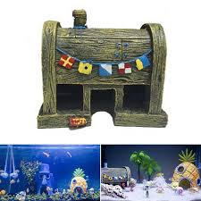 get cheap krabs aquarium aliexpress alibaba