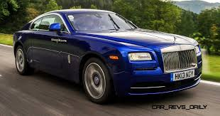 rolls royce wraith blue rolls royce wraith color showcase salamanca blue4
