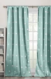 Navy Blue Sheer Curtains Curtain Navy Blue Sheer Curtains Curtain Window Treatments